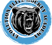 Colorado Evolution logo