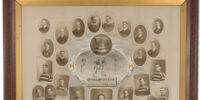 1904–05 Ottawa Hockey Club season
