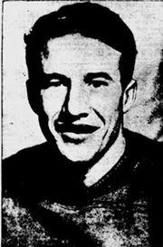 JackAdamsBorn1920