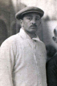 Raoul Le Mat