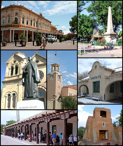File:Santa Fe, New Mexico.png