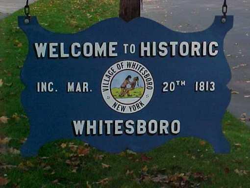 File:Whitesboro, New York.jpg