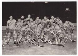 1959Sweden