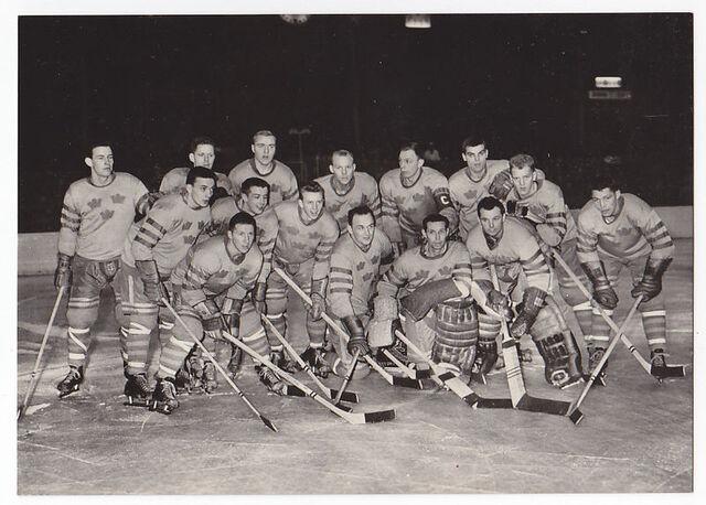 File:1959Sweden.jpg