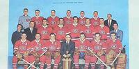 1960-61 EPHL Season