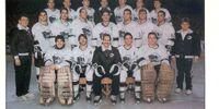 1988-89 ECHL season