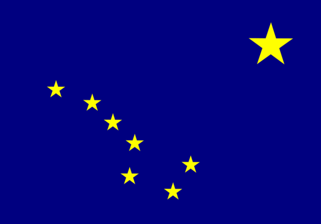 File:Flag of Alaska.png