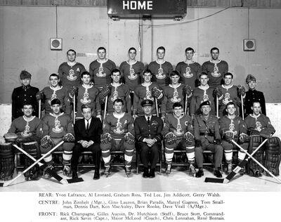 66-67RMC