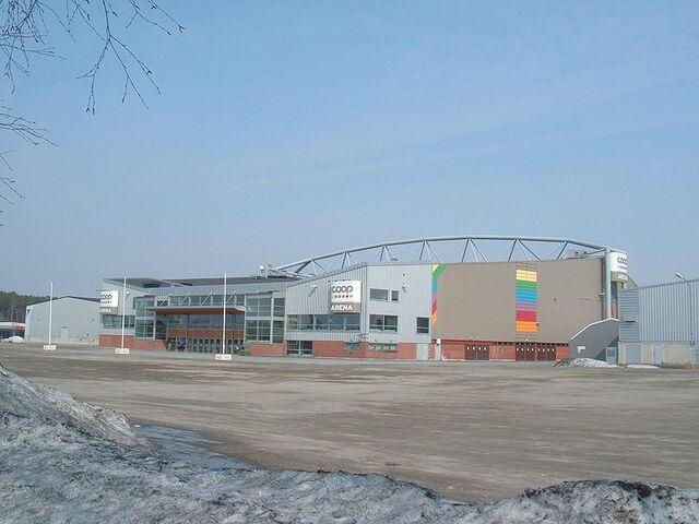 File:Coop Arena.JPG