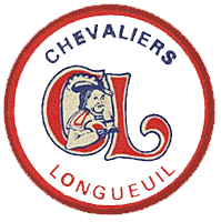 File:Longueuilchevaliers.png