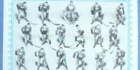 1935–36 Toronto Maple Leafs season