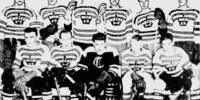 1937-38 OHA Intermediate B Groups