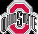 2008–09 Ohio State Buckeyes women's ice hockey season