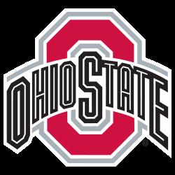 File:Ohio State Buckeyes logo.png