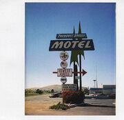 Prescott Valley, Arizona