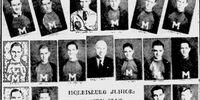 1941-42 Ottawa District Junior Playoffs