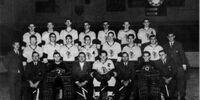 1964-65 CJHL Season