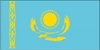 Flag of Kazakhstan.png