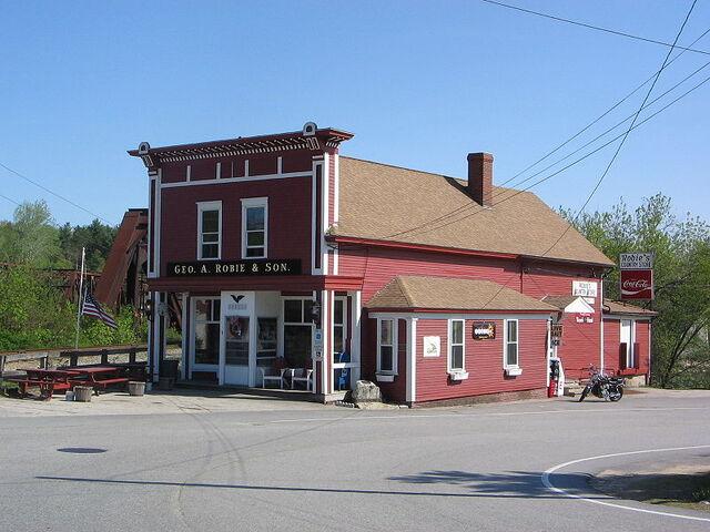 File:Hooksett, New Hampshire.jpg