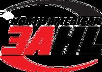 Na3ahl logo