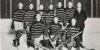 1924-25 JAHA Season
