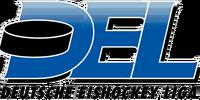 1996-97 DEL season