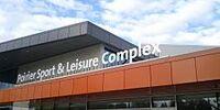 Poirier Sport & Leisure Complex