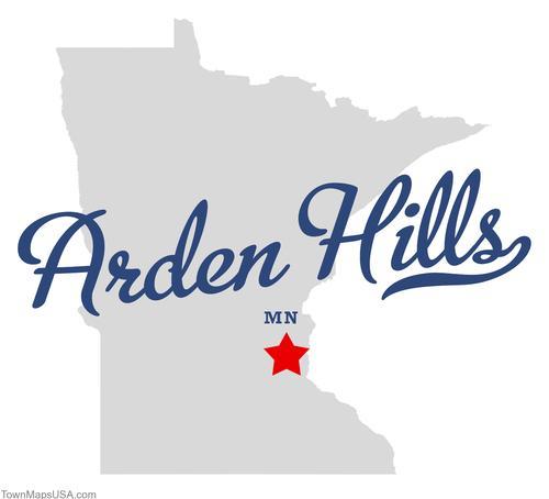 File:Arden Hills, Minnesota.jpg