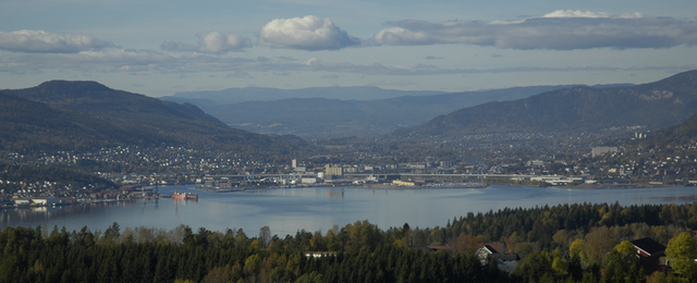 File:Drammen.png