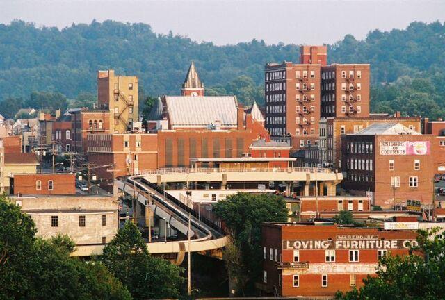 File:Morgantown, West Virginia.jpg