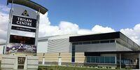 Trisan Centre
