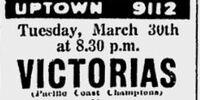 1926 Stanley Cup Finals