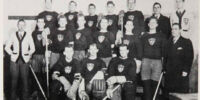 1943-44 MNDHL season