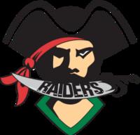 Prince Albert Raiders