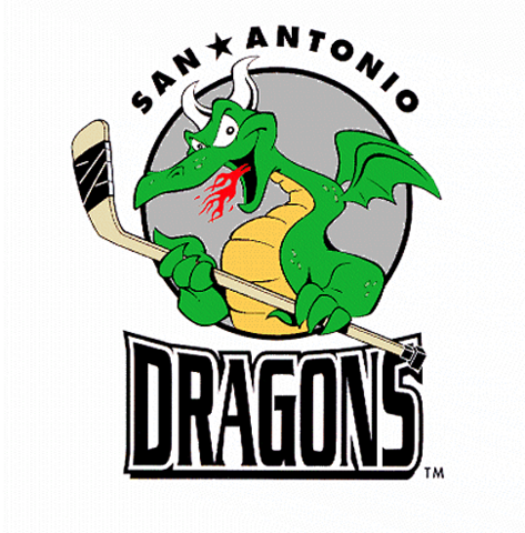 File:San Antonio Dragons.png