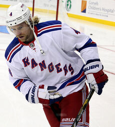 Michael Kostka - New York Rangers.jpg