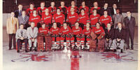 1972-73 WHL (minor pro) Season