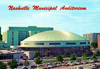 NashvillePostcard350w