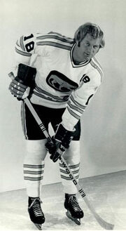 Ronanderson1948