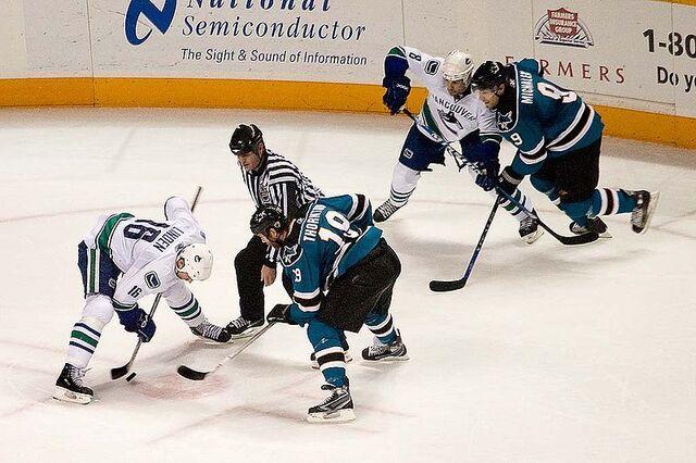 File:Sharks vs Canucks Dec 07.jpg