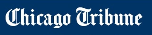 File:Chicago Tribune.jpg