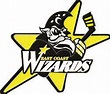 East Coast Wizards logo