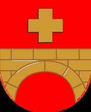 Hattula