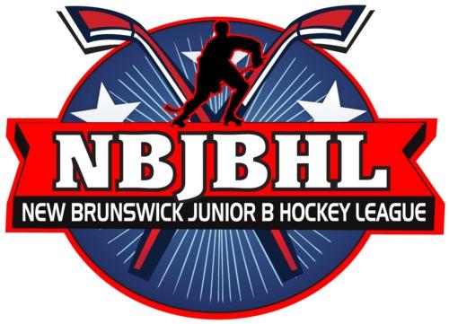 File:NBJBHL.jpg