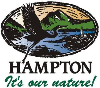File:Hampton, New Brunswick.png