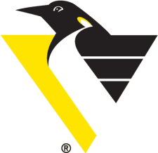 File:PittsburghPenguins1990s.png