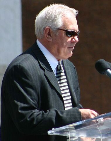 File:Rod Phillips.jpg