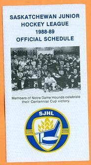 88-89SJHL