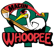 File:MaconWhoopee.png