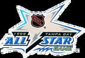 NHL AllStar 1999